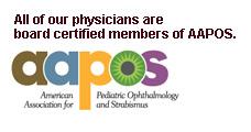 aapos_logo